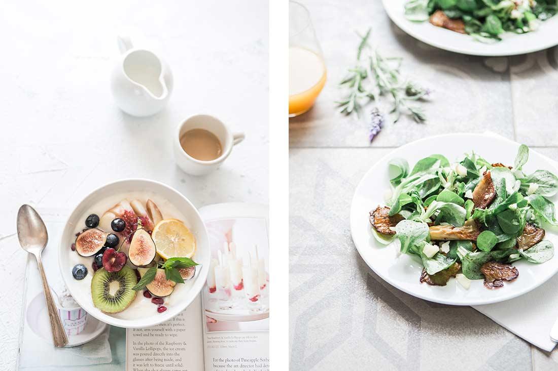 blog-recipe-2