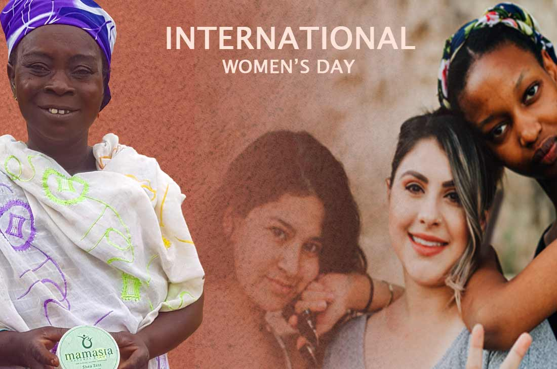 international-womens-day4