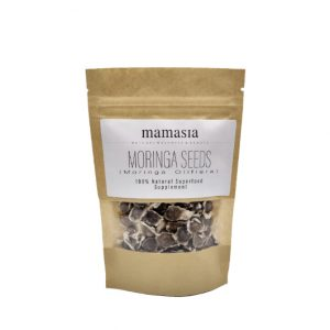 moringa-seeds-for-website-12-05-2020