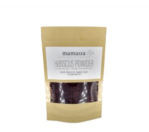 hibiscus-powder-small