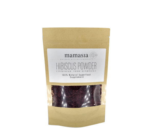 hibiscus-powder-small