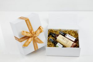 beard grooming giftbox mamasia