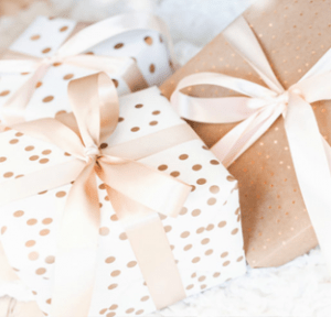 Gifts Inspiration